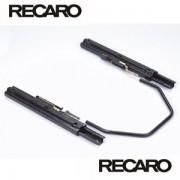 recaro_schiene1
