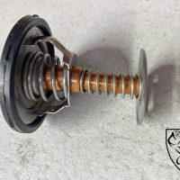 82°C Thermostat GM V8 LS3 und L99
