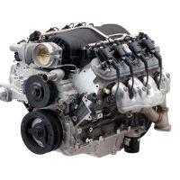 LS427/570 7.0L V8 Crate Engine