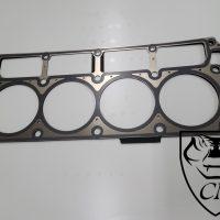 GM LS3/L99 Zylinderkopfdichtung