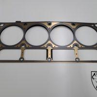 GM LS7 Zylinderkopfdichtung