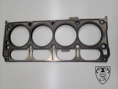 GM LT1/ LT4 Zylinderkopfdichtung
